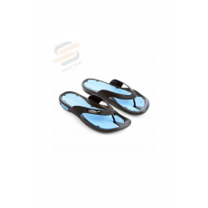 Speedo POOL SURFER THG AM BLACK/BLUE FÉRFI Speedo PAPUCS