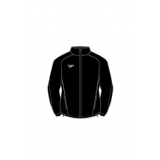 Speedo Rain Jacket(UK) UNISEX Speedo KABÁT, DZSEKI