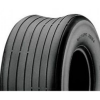 Speedways 15x6,00-6  SPEEDWAYS Tracking6PRTLMGhajtott