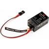 Spektrum DSM X - bővítő modul X-Plus 8