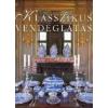 - Spencer-Churchill, Henrietta Klasszikus vendéglátás
