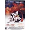 SPI Mix DVD - Lovy Brothers