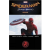 Spider-man - Homecoming Prelude