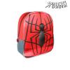Spiderman 3D Iskolatáska Spiderman 7914