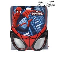 Spiderman Gyerek Napszemüveg Spiderman 581