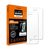 Spigen 'Glas.tR SLIM' Apple iPhone SE/5s/5c/5 Tempered kijelzővédő fólia