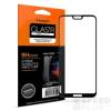 Spigen Glas.tR SLIM Huawei P20 Lite Tempered kijelzővédő fólia
