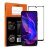 Spigen Glas.tR SLIM  Huawei P30 Lite Tempered kijelzővédő fólia