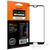 """Spigen """"Glas.tR SLIM"""" Huawei P20 Tempered kijelzővédő fólia"""