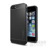 Spigen SGP Neo Hybrid Apple iPhone SE/5s/5 Metal Slate hátlap tok