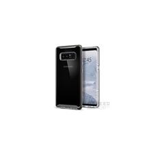 Spigen SGP Neo Hybrid Crystal Samsung Galaxy Note 8 Gunmetal hátlap tok tok és táska
