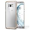 Spigen SGP Neo Hybrid Crystal Samsung Galaxy S8+ Gold Maple hátlap tok