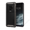 Spigen SGP Neo Hybrid Urban Samsung Galaxy S9+ Gunmetal hátlap tok