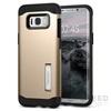 Spigen SGP Slim Armor Samsung Galaxy S8+ Gold Maple hátlap tok