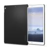 """Spigen SGP Thin Fit Apple iPad Pro 10.5"""" (2017) Black hátlap tok"""