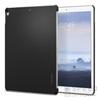 "Spigen SGP Thin Fit Apple iPad Pro 10.5"" (2017) Soft Clear hátlap tok"