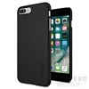 Spigen SGP Thin Fit Apple iPhone 8 Plus/7 Plus Black hátlap tok