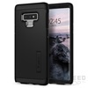 Spigen SGP Tough Armor Samsung Galaxy Note 9 Black hátlap tok