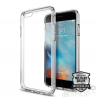 Spigen SGP Ultra Hybrid Apple iPhone 6/6s Space Crystal hátlap tok