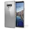 Spigen SGP Ultra Hybrid Samsung Galaxy Note 9 Crystal Clear hátlap tok