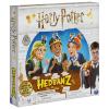Spin Master Harry Potter Hedbanz társasjáték
