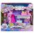 Spin Master Hatchimals: Kozmikus cukorbolt 2 az 1-ben játékszett