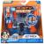 SPINMASTER Rusty rendbehozza Jet pack alap szett - Spin Master