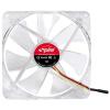 Spire ClearStar rendszerhűtő ventilátor