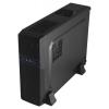 Spire PC case Spire TETHYS II; 300W