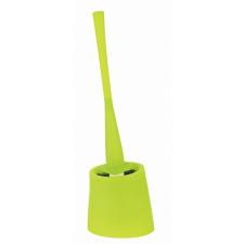 Spirella 10.09575 Move Wc kefetartó zöld fürdőkellék