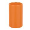 Spirella 10.16080 Tube pohár, narancs