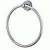 Spirella Lagune Törölközőtartó gyűrű