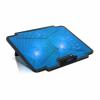 Spirit of Gamer AirBlade 100 Blue