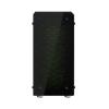 Spirit of Gamer ROGUE 4 Green (fekete, ablakos, 4x12cm ventilátor, ATX, mATX, 2xUSB3.0, 2xUSB2.0) (8622B30GN)