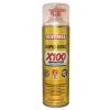 Spiroterm Sentinel Rapid-Dose X100 Inhibitor