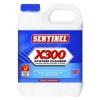 Spiroterm Sentinel X300 Univerzális Tisztítószer