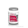 SPONSER SPONSER PREMIUM MUSCLE SUPPORT 850G