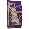 SportMix Wholesome Lamb&Brown Rice 12kg