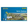 Spree kerékpárkalauz / Spree-Radweg