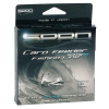 Spro Carp Feeder 150m 0,16