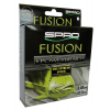 Spro Fusion Powerbraid 110m 0,33