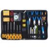 Sprotek 29 Piece Electronic Tool Kit
