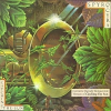 Spyro Gyra SPYRO GYRA - Catching The Sun CD