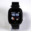 SQ90 GPS nyomkövető óra gyermeknek
