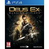 Square Enix Deus Ex Mankind Divided PS4