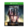 Square Enix Final Fantasy XV (Royal Edition) (Xbox One)