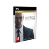 Square Enix Hitman: The Complete First Season (Steelbook) (PC)