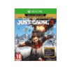 Square Enix Just Cause 3 - Gold Edition (Xbox One)