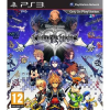Square Enix Kingdom Hearts HD 2.5 ReMIX Playstation 3-hoz