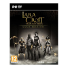 Square Enix Lara Croft and the Temple of Osiris (Gold Edition) - PC